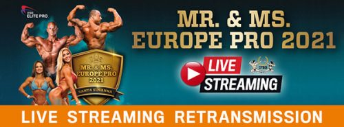 live-streaming-2